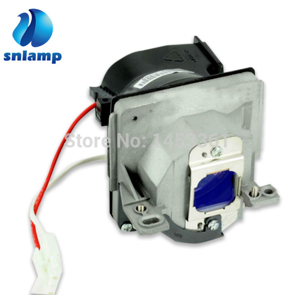 Compatible Relacement Projector lamp bulb SP-LAMP-025 for IN72 IN74EX IN76 IN78 compatible 28 050 u5 200 for plus u5 201 u5 111 u5 112 u5 132 u5 200 u5 232 u5 332 u5 432 u5 512 projector lamp