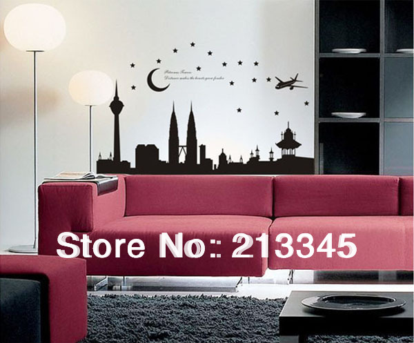 online buy wholesale modern furniture malaysia from china