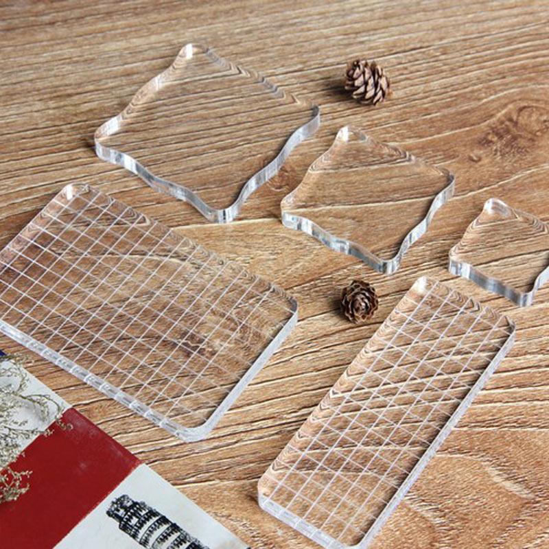 Leaves Design Metal Cutting Dies For DIY Scrapbooking Card Paper Album B WBCD