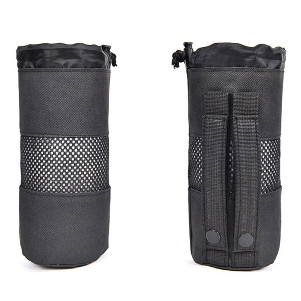 imágenes para Rusia nylon viaje carry case cubierta de la caja protectora cubierta de la bolsa portátil bolsa de la manga para jbl charge3 cargo 3 altavoz bluetooth