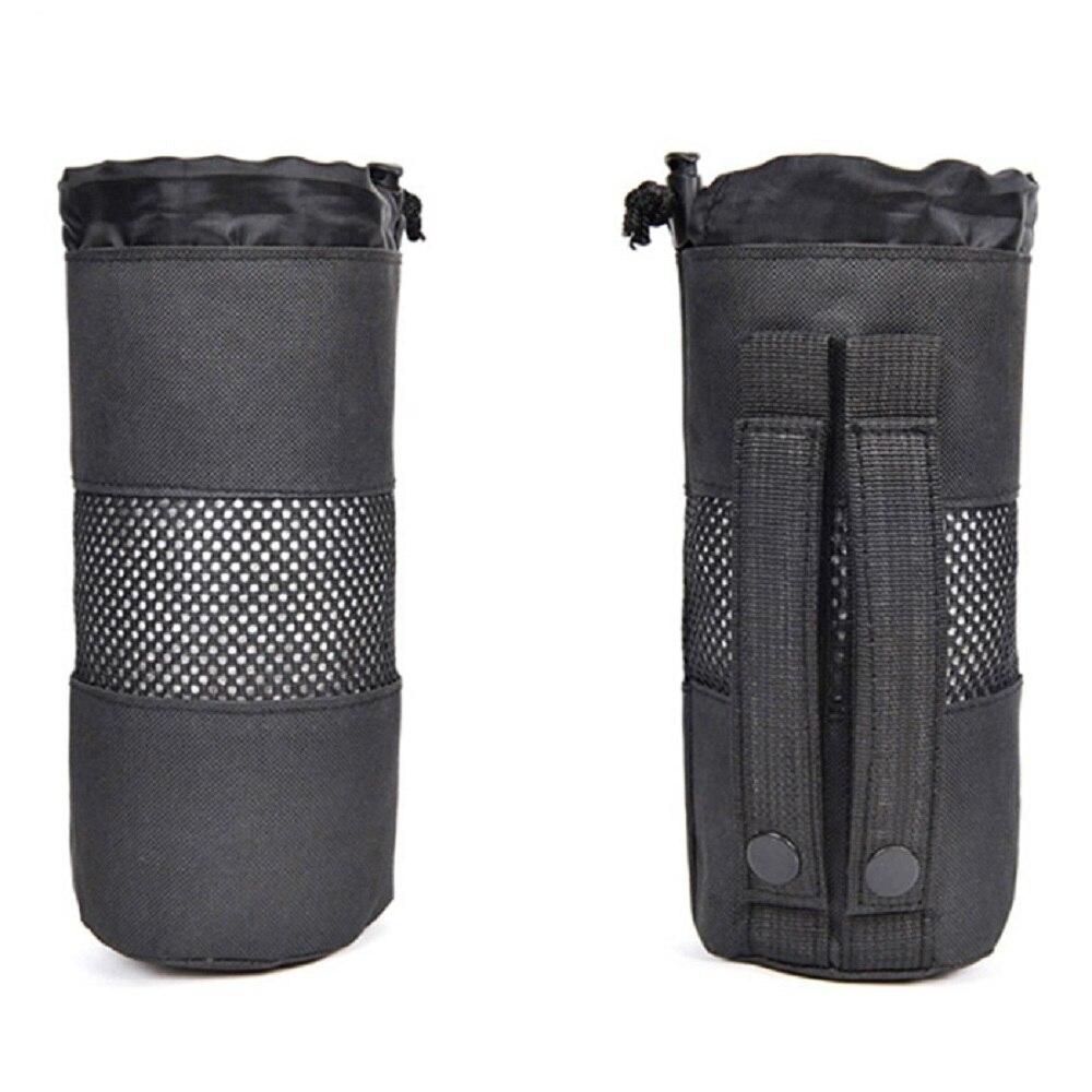 bilder für Russland nylon reise tragen portable schutz box cover tasche abdeckung case für jbl charge3 ladung 3 bluetooth lautsprecher