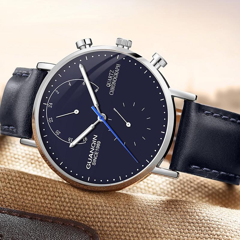 wrist watch brands - 950×950