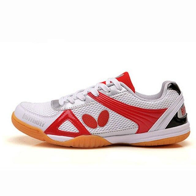 71011f6041a2a PAPILLON Lezoline TB UTOP-9 Chaussures Tennis De Table De ping-pong  professionnel chaussures