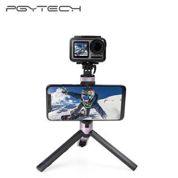 PGYTECH DJI Osmo Action/Pocket Selfie St...