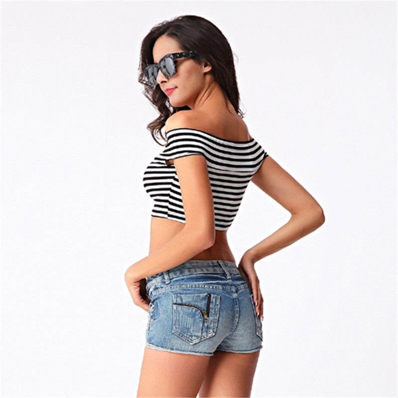 Online Get Cheap Juniors Clothing -Aliexpress.com | Alibaba Group