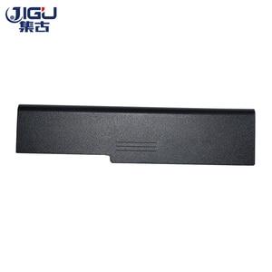 Image 5 - Batería de portátil JIGU para Toshiba Satellite A660 C640 C650 C655 C660 L510 L630 L640 L650 U400 PA3817U 1BRS