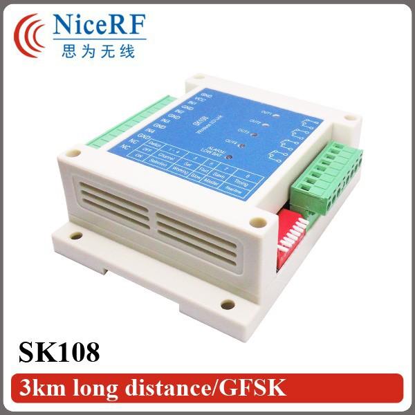 SK108-3km long distance GFSK-2