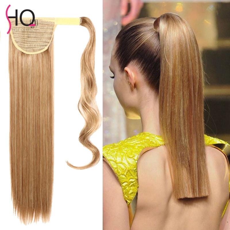 Russian Virgin Remy Hair 26