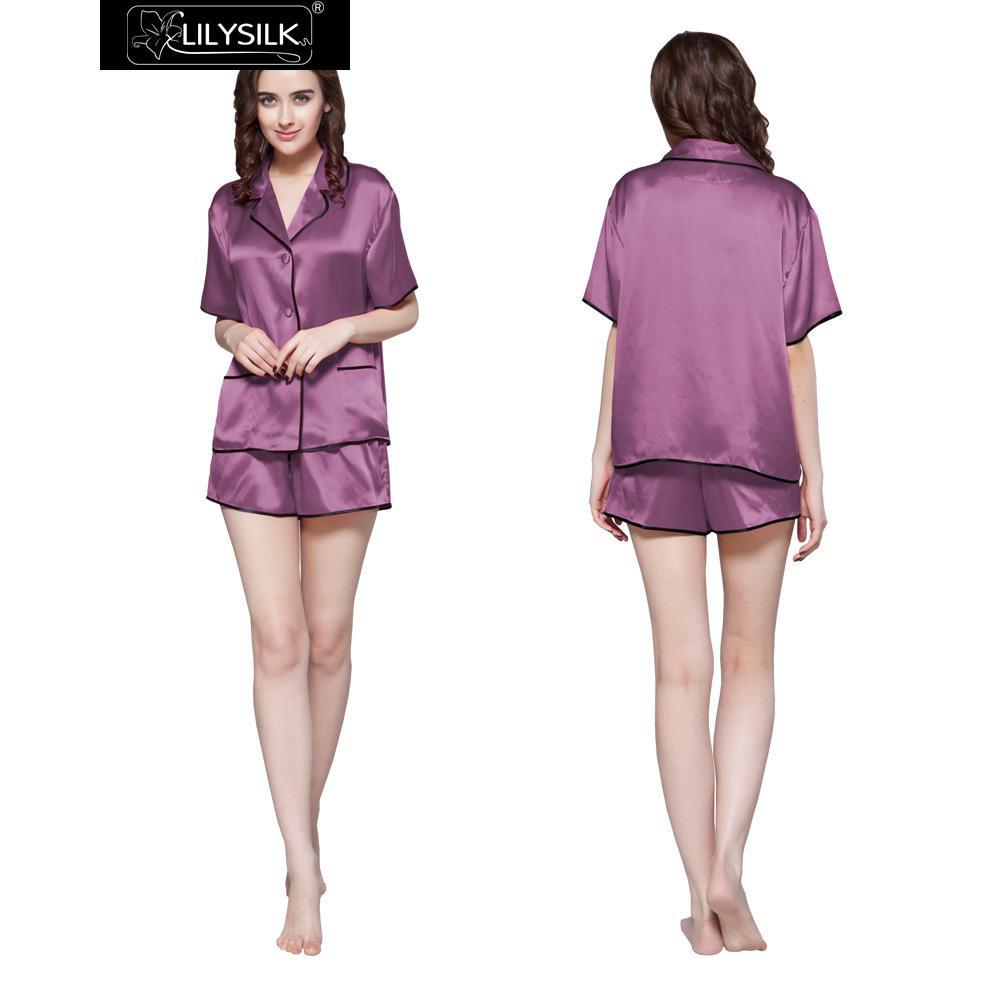 1000-violet-22-momme-contra-short-silk-pyjamas-set