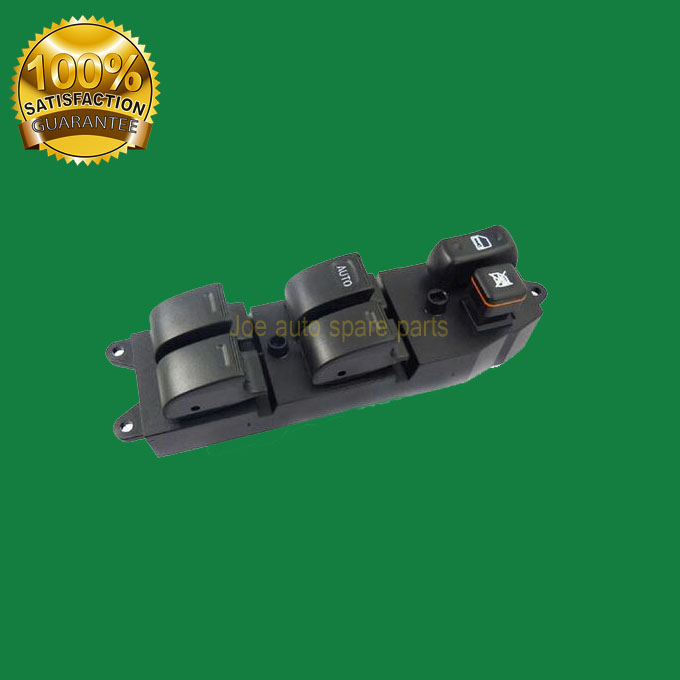 Control Switch For Toyota Corolla