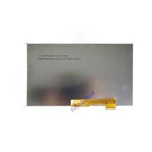 """Image 3 - Nouveau écran LCD/matrice pour 7 """"BQ 7082G BQ 7082G armure tablette intérieure LCD écran panneau Module les tablettes lcd panneau avec tactile"""