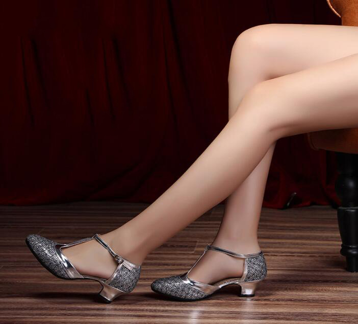 dance shoes (4)
