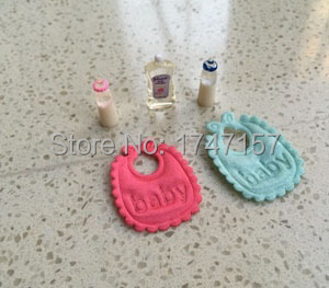 miniature dollhouse accessories (7)