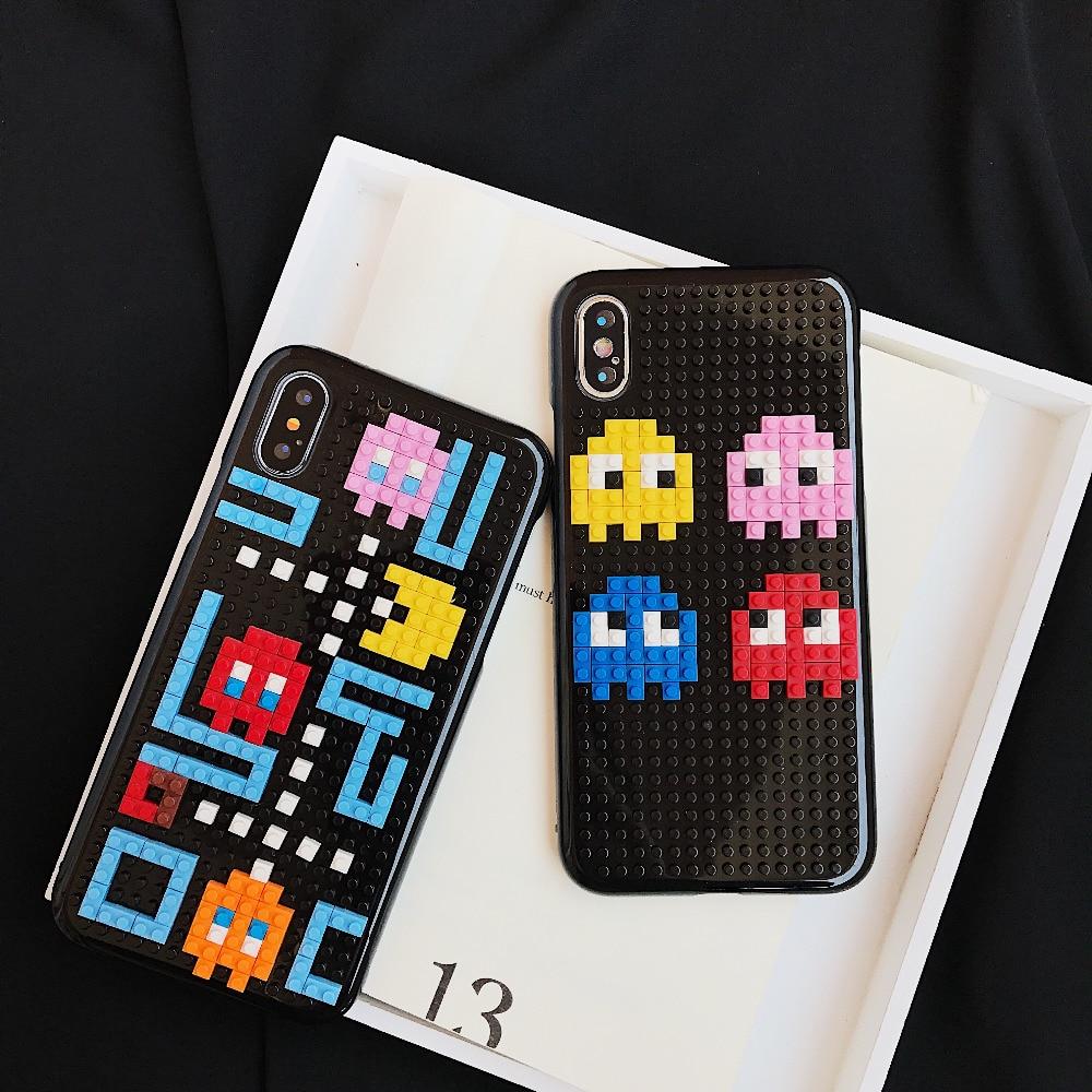 coque iphone 7 diy