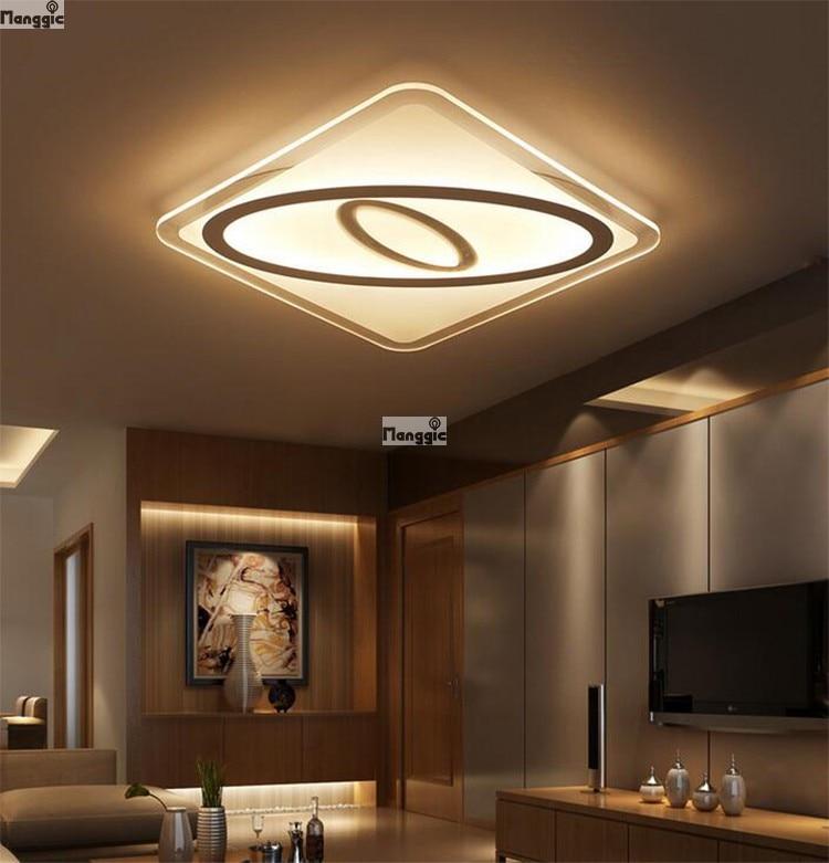 slaapkamer lamp led artsmediafo