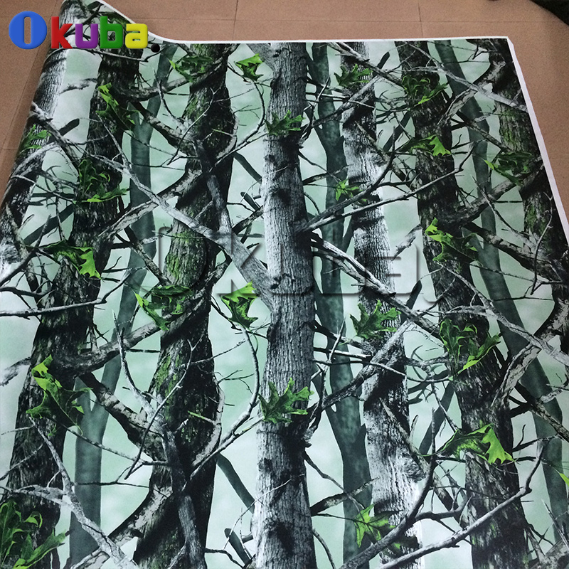 Compare Prices On Vehicle Camouflage Wraps Online