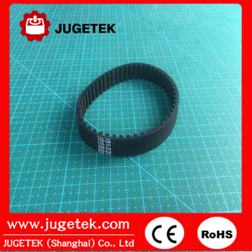 3D Printer CNC Drive HTD 5M Endless 12mm Wide Timing Belt T5 Closed Loop