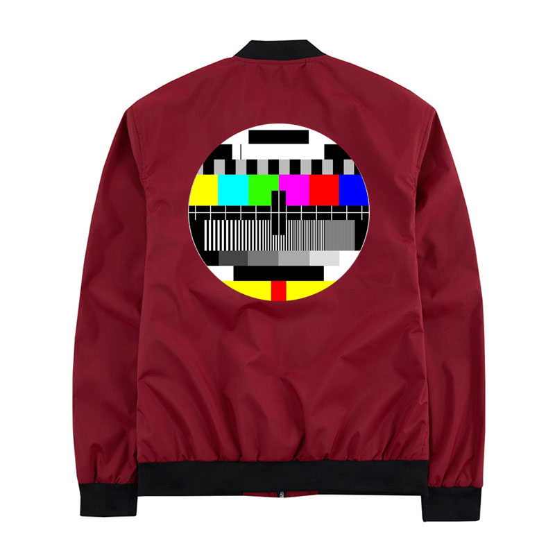 mire tv shows men jacket