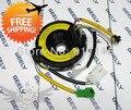Бесплатная доставка Geely Emgrand EC7/EC7-RV Многофункциональный кнопка руль часы источники, поворотный разъем спиральный кабель