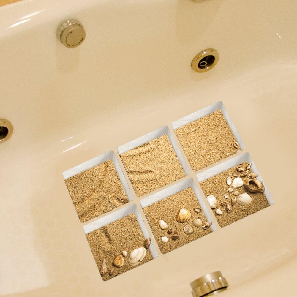 popular beach bathroom designs buy cheap beach bathroom designs beach bathroom designs