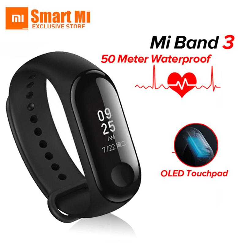 Black Red AMAZFIT Xiaomi Huami Smart Sports Watch Zirconia Ceramics 1.34 inch Sport Bluetooth Music Run IP67 Waterproof 280mAh