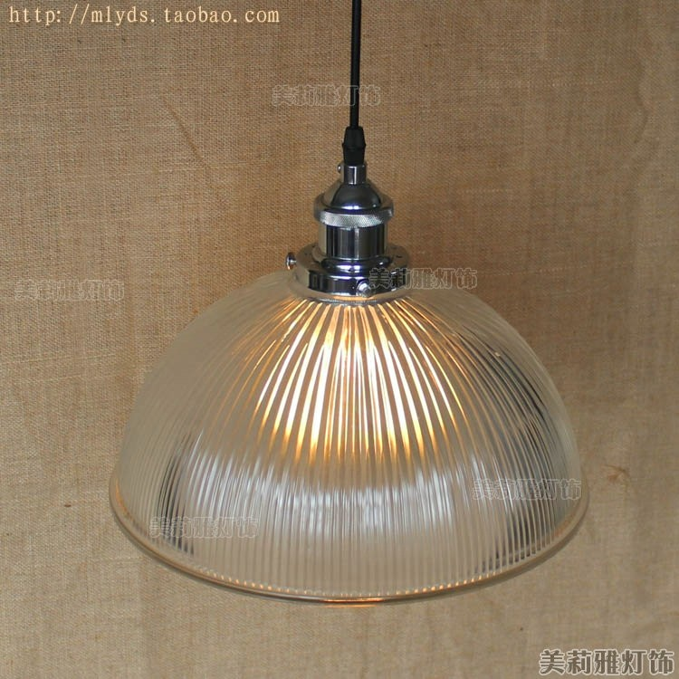 2pcs lamparas retro loft style lampe vintage light. Black Bedroom Furniture Sets. Home Design Ideas