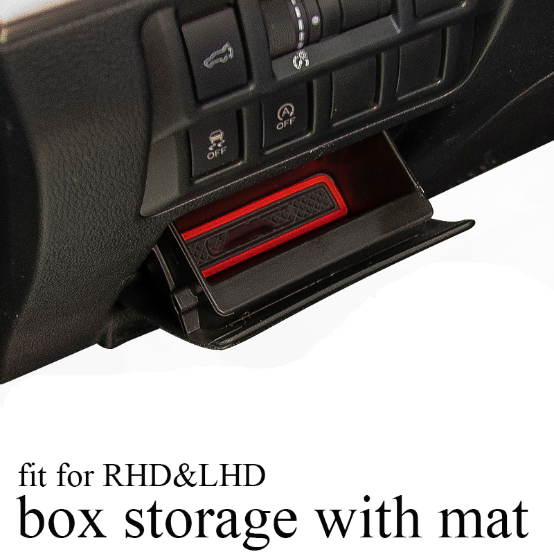fuse box in subaru forester storage    box    refires coin dash pocket    fuse    cover lid with  storage    box    refires coin dash pocket    fuse    cover lid with