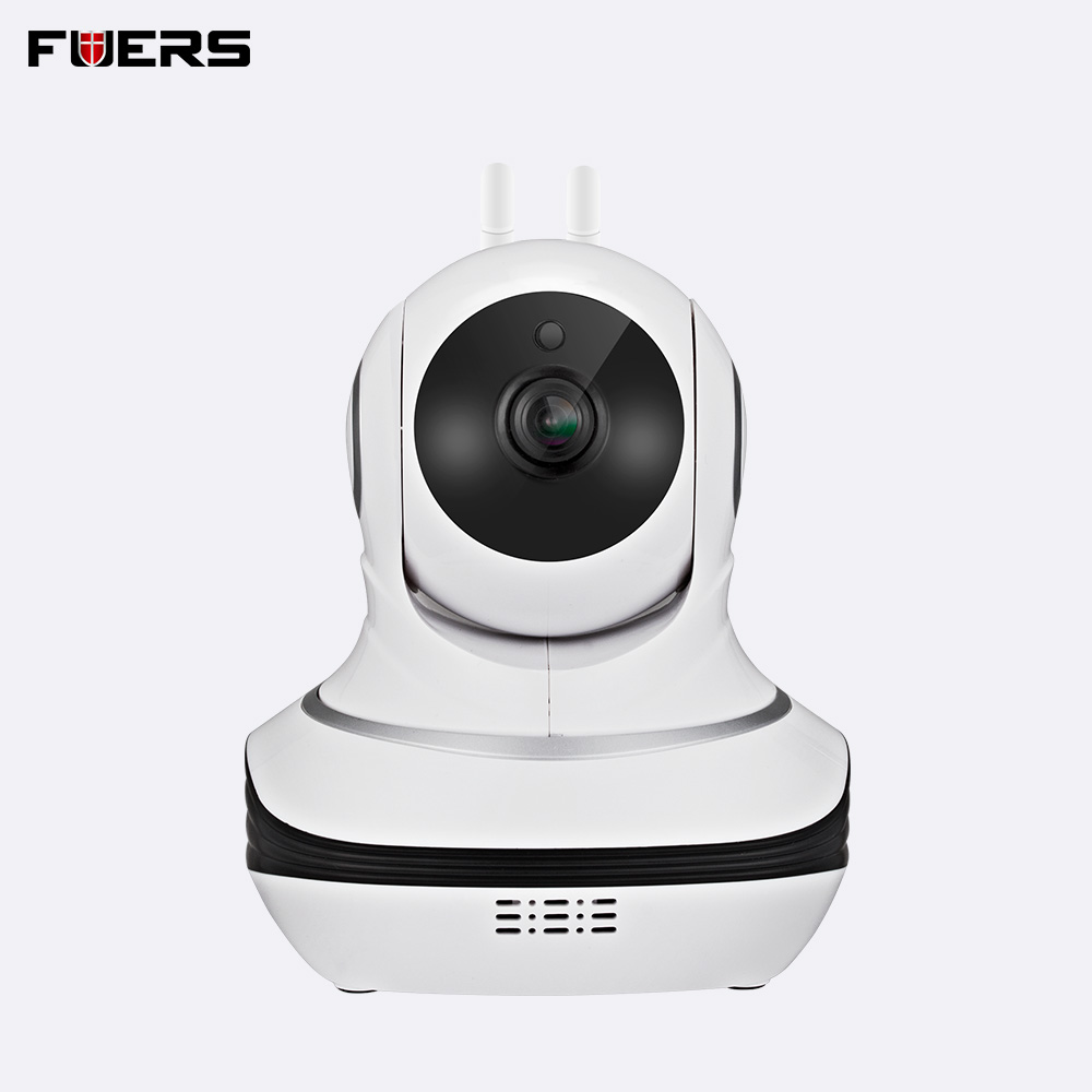 Fuers 1080p Wifi Ip Camera Home Security Surveillance Camera with Cloud Storage Night Vision Baby Monitor Mini Cameras Ip CamFuers 1080p Wifi Ip Camera Home Security Surveillance Camera with Cloud Storage Night Vision Baby Monitor Mini Cameras Ip Cam