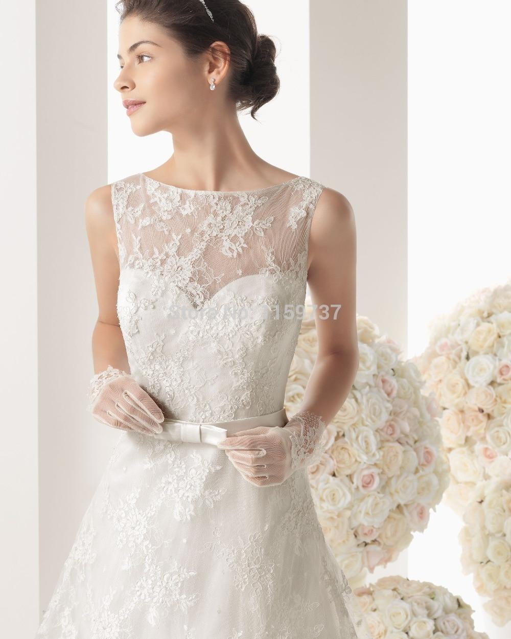 list detail a line lace wedding dresses lace flowy wedding dress A Line Lace Wedding Dresses Wedding Ref