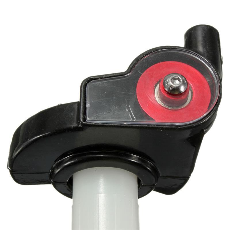 Sclmotos Әмбебап мото-велосипед жарысы - Мотоцикл аксессуарлары мен бөлшектер - фото 4