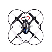 2015 Hot sell JJRC H6C 4 Channel 6 Axis Gyro 2 4G RC Quadcopter Helicopter 360