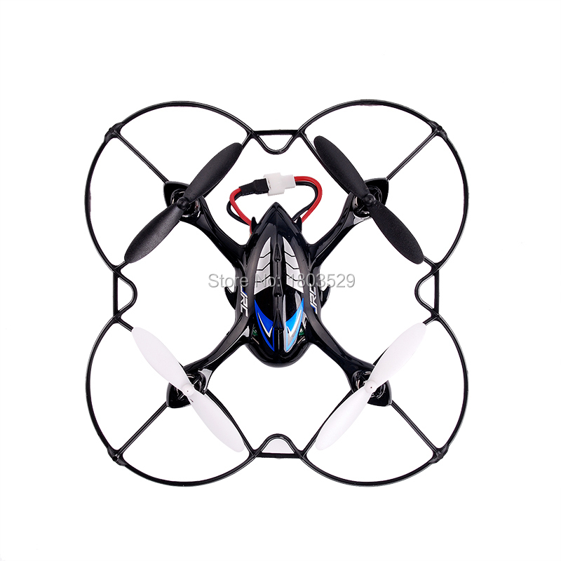 2015 Hot sell JJRC H6C 4 Channel 6 Axis Gyro 2 4G font b RC b
