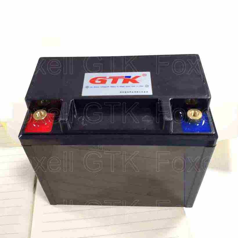 Lithium Car Battery >> Detail Feedback Questions About 12v Lithium Ion Battery Pack 12v