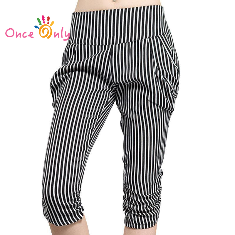 White Capris for Juniors Promotion-Shop for Promotional White ...