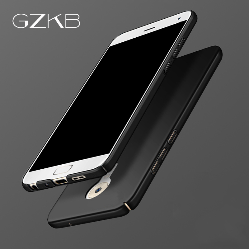 For Lenovo Zuk Z2 Pro Case Pc Hard Back Cover For Lenovo Z2 Pro Cover GZKB Ultra Thin Luxury Capas For Lenovo Zuk Z2 Pro Case-in Fitted Cases from Cellphones & Telecommunications on Aliexpress.com | Alibaba Group