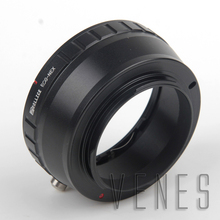 Dollice Lens Adapter Suit For  EF Lens to /sony E Mount NEX Camera A5100 A6000 A5000 A3000 NEX-5T NEX-3N NEX-6 NEX-5R NEX-F3