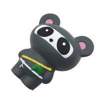 ninja-panda-12cm