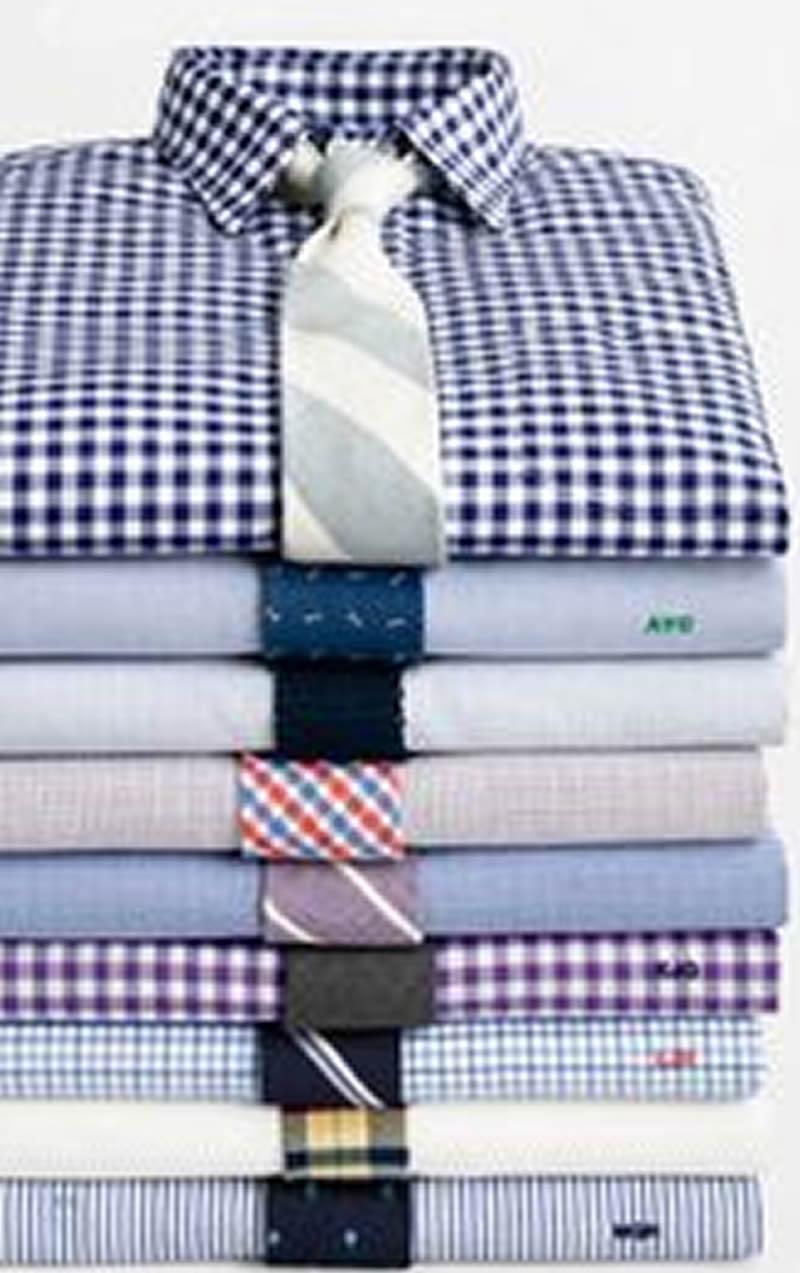 Online Get Cheap Bespoke Shirt -Aliexpress.com - Alibaba Group