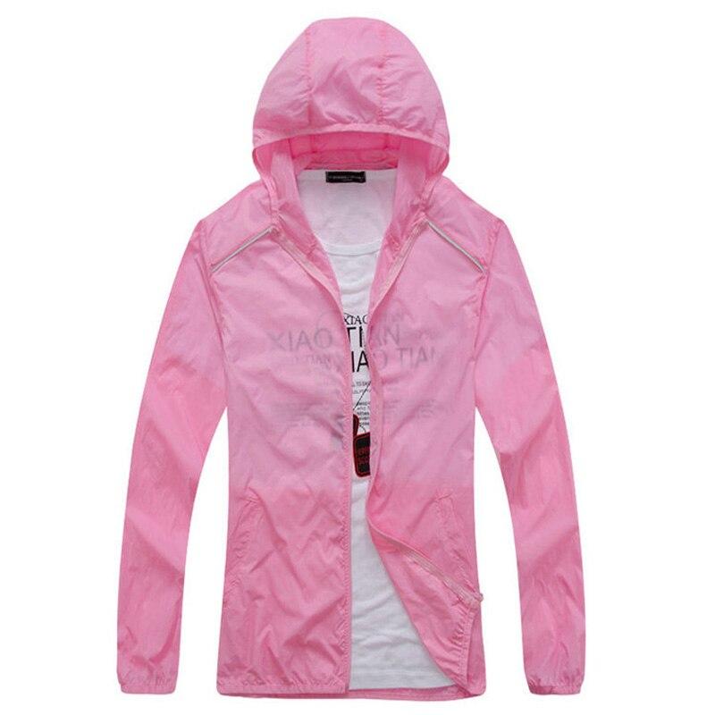 Online Get Cheap Lightweight Waterproof Jacket -Aliexpress.com ...