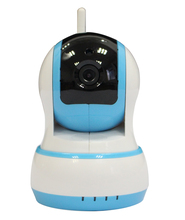 Mini Wifi IP Camera 720P HD Smart Camera P2P Baby Monitor CCTV Security Camera Home Protection Mobile Remote Cam