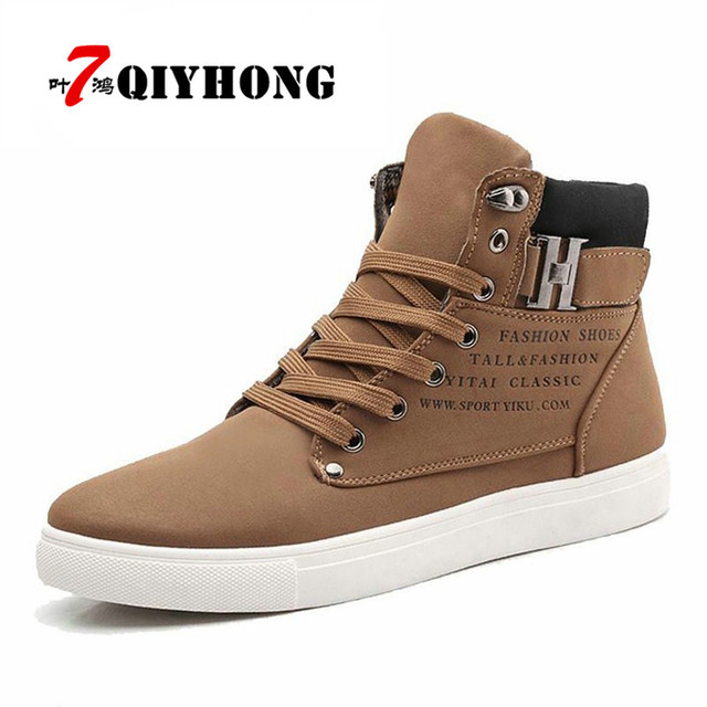 Chaussure Homme Mode Casual Chaussures en cuir pour homme Nouveautés Automne Chaussures en cuir 4sgg8LWH6x