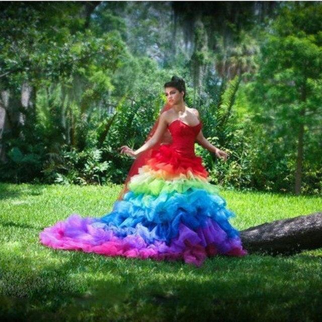 Carnival brazilian queen photo, Bridesmaid Junior dresses in pretty concept pictures