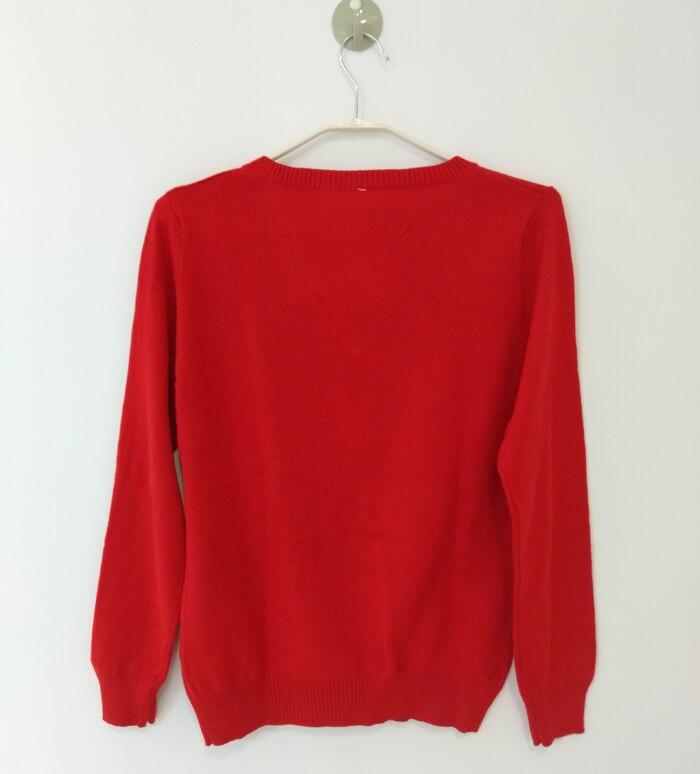 v neck sweater women 51