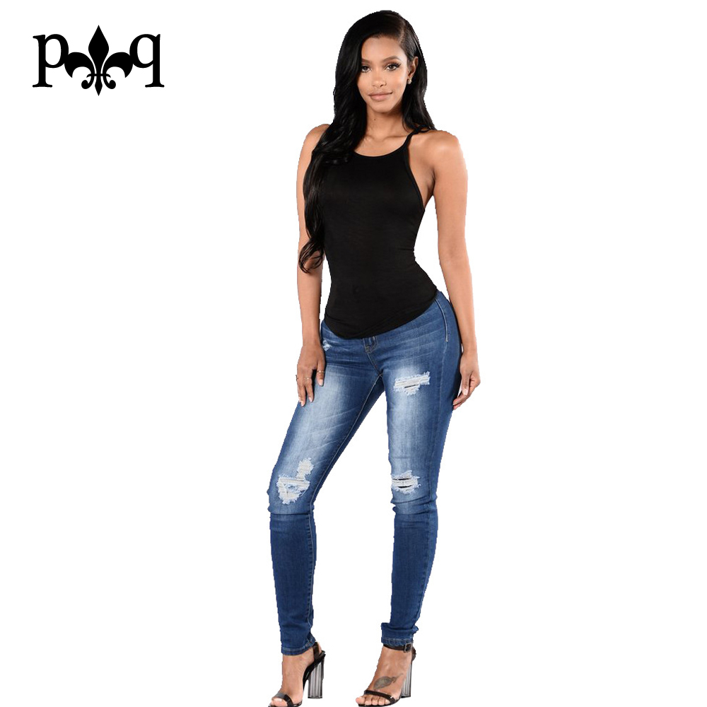 online buy wholesale boyfriend jeans fit from china boyfriend jeans fit wholesalers. Black Bedroom Furniture Sets. Home Design Ideas