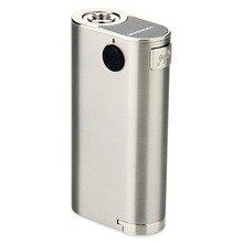 Original wismec grillo ruidoso ii-25 grillo ruidoso 2 mod mod e-cig cigarrillo electrónico versión actualizada de grillo ruidoso mod vape