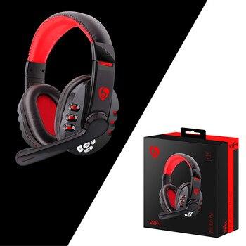 UHAPPY Bluetooth earphone Stereo wireless headphones  Bluetooth Gaming Headset Headphones with Microphone for PC  w528