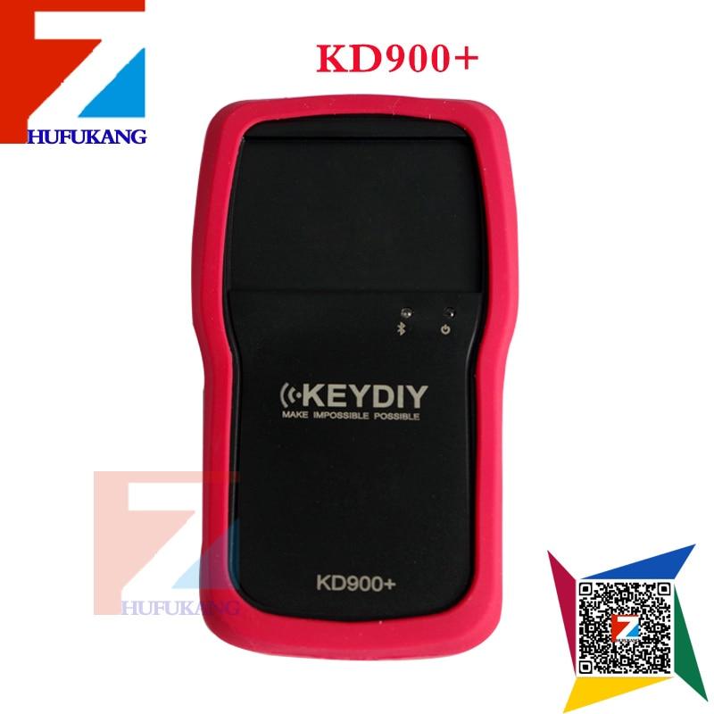 Prix pour 2017 Dernière KD900 + Fabricant À Distance le Meilleur Outil pour World Télécommande KD900 + KD900 + À Distance avec rapide gratuite