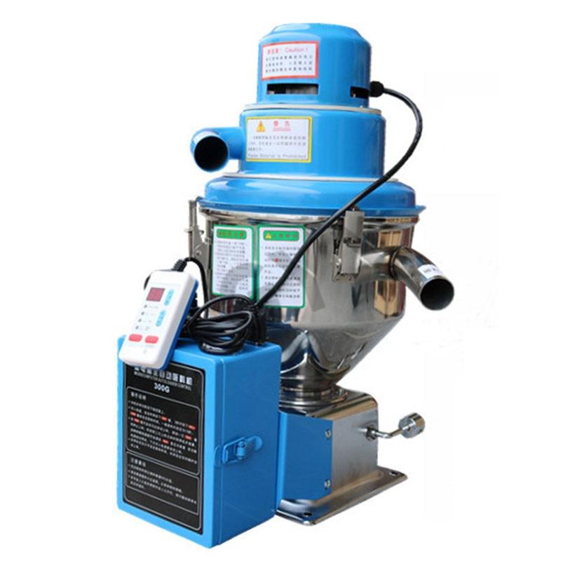 300G de Alimentação Automática do Vácuo Máquina