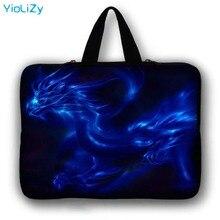 купить 7 10 13 13.3 14 15 15.4 15.6 17 17.3 Inch Laptop sleeve Notebook Bag Case PC cover for ipad macbook HP ASUS Dell Lenovo LB-5772 дешево