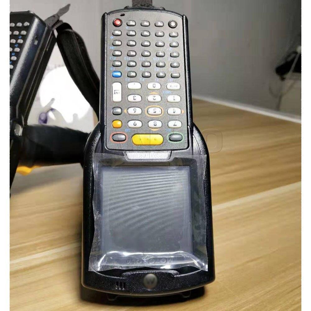 Universal Barcode Scanner Wall Mount Bracket for Symbol Motorola Honeywell Zebra